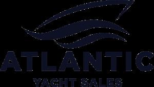 atlyachts.com logo
